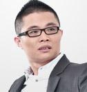 添美时装有限公司李总经理