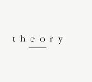 信达旺与theory合作