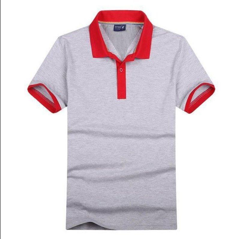 T恤衫/开领polo衫